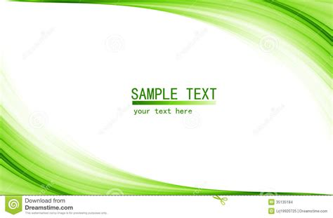 green high tech abstract background stock images image