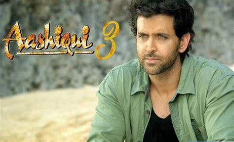 film india terbaru aashiqui 3 aashiqui 3 2017 movie mp3 songs bollywood hindi movie
