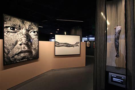 expo tattoo quai branly horaire retour sur l exposition 171 tatoueurs tatou 233 s 187 au mus 233 e du