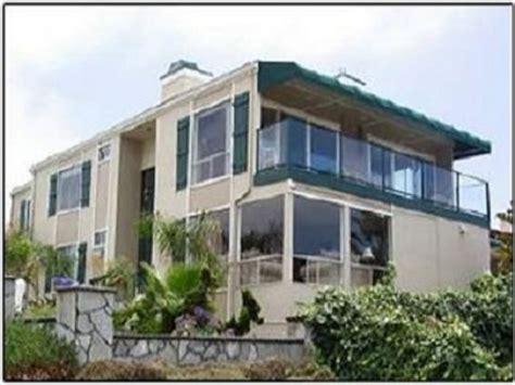 encinitas california vacation home rentals by vr411