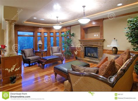 smart living room royalty free stock image image 8885986 living room royalty free stock photography image 991157