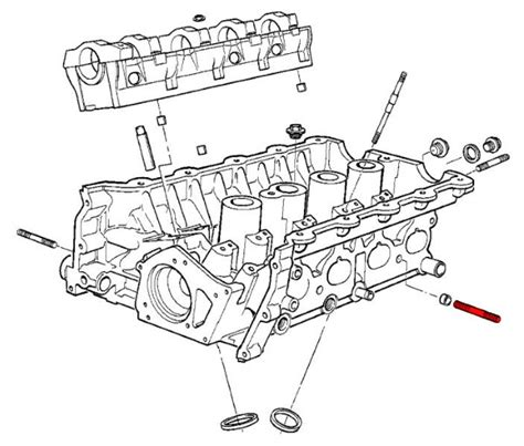 wiring diagram parts list bmw 335xi within e46 325i ccv