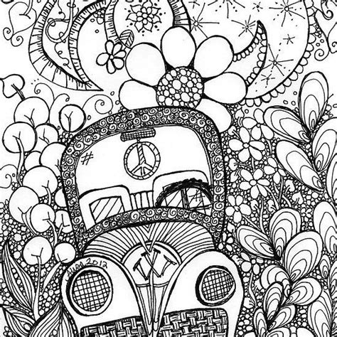 604 Best Intricate Coloring Images On Pinterest Paper Coloring In Books