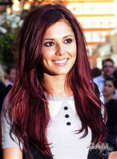 cool hair colors cool hair color hair color ideas