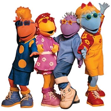 Boneka Cookies Blue Serial Kartun Tv Kabel Sesame Sni episode 0 season 1 two gentlemen tweenies songtime