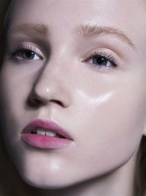 Laneige Foundation this new laneige foundation will give you a dewy