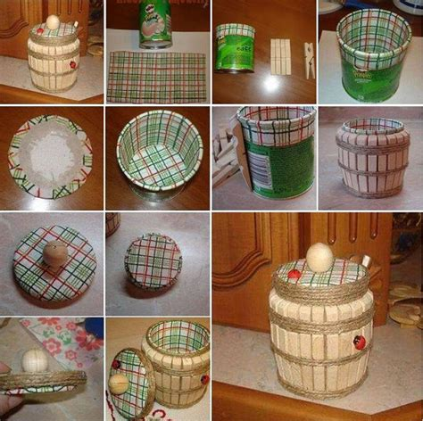 goods home design diy goods home design diy 28 images 12 diy smokehouse