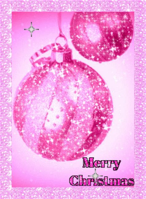 merry pink christmas pictures   images  facebook tumblr pinterest  twitter