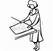 Folding Clip Art Photos Vector Clipart Royalty Free