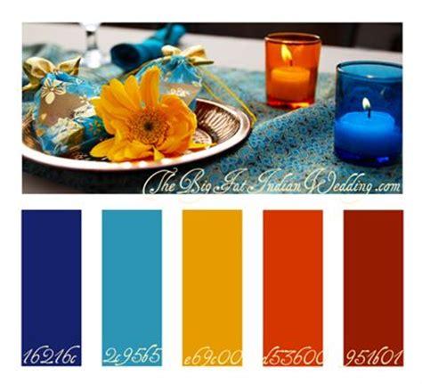 royal color scheme best 25 blue orange ideas on pinterest blue orange