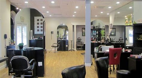 best lighting for hair salon ericka van dee salon 5200 hair stylist salon 5200 843