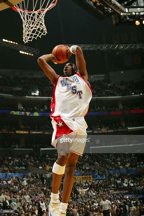 bryant best dunks 20 best ideas about bryant dunk on