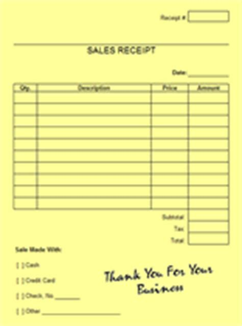 printable taxi receipt template free printable petty taxi rent sales receipts for