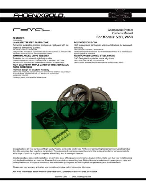 computer speaker wiring diagram contemporary