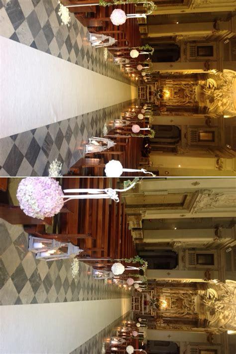 addobbo fiori chiesa matrimonio vogliadiverde addobbo floreale chiesa matrimonio boutique
