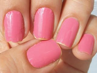 Avons Instant Manicure by Viva May 2010