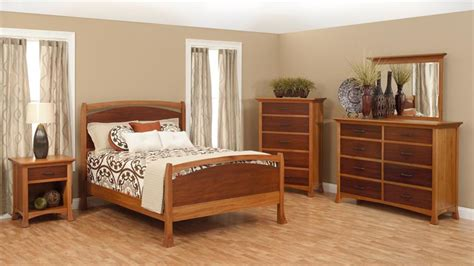 two tone bedroom furniture amish bedroom furniture bedroom furniture high resolution