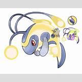 Pokemon Shiny Lanturn   1024 x 818 png 378kB