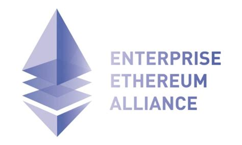 ethereum discover the ultimate investment plan books big corporates unite for launch of enterprise ethereum