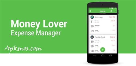 shazam premium apk money lover money manager premium 3 6 108 apk