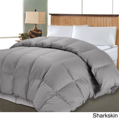 good down comforters 100 home design down comforter reviews how to buy a