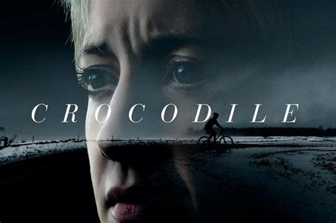 black mirror trailer season 4 black mirror season 4 crocodile trailer will make you