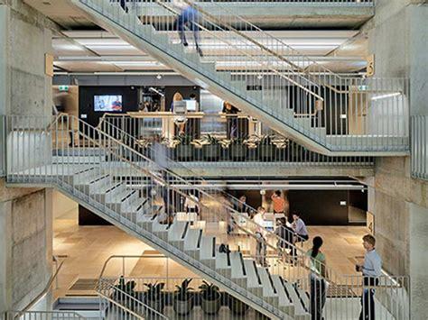 arups sydney hq biophilic principles architecture design