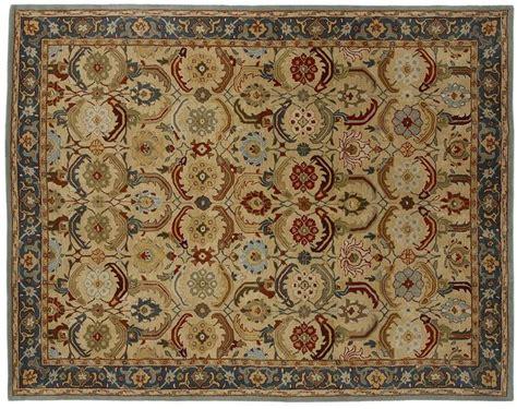 cafepress rug reviews big lebowski rug best rug 2018