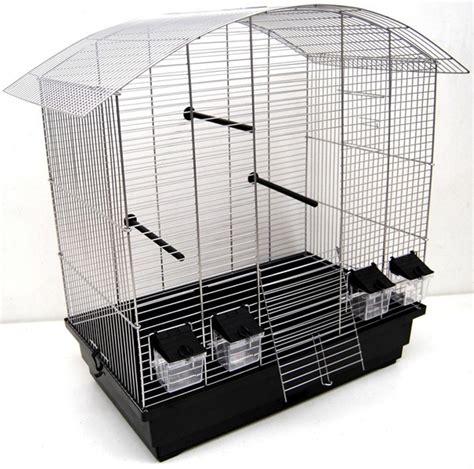 gabbia uccello gabbia per uccelli gabbia pappagallini isole canarie