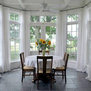 sunroom curtains houzz