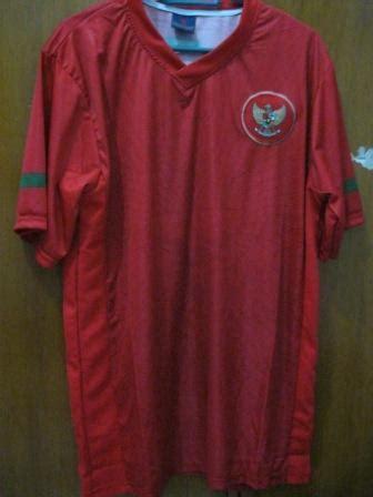 Kaos Bola Timnas Indonsia Garuda B71 6 kaos bola tim nasional garuda 171 ogyta shop