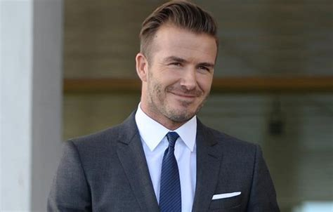 2014 Voted Best Looking Men | 2014 voted best looking men hairstylegalleries com