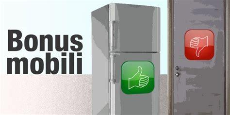 detrazioni su acquisto mobili bonus mobili 2013 detrazioni su quali beni cose di casa