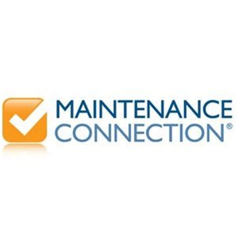 maintenance connection review 2017 | top cmms software