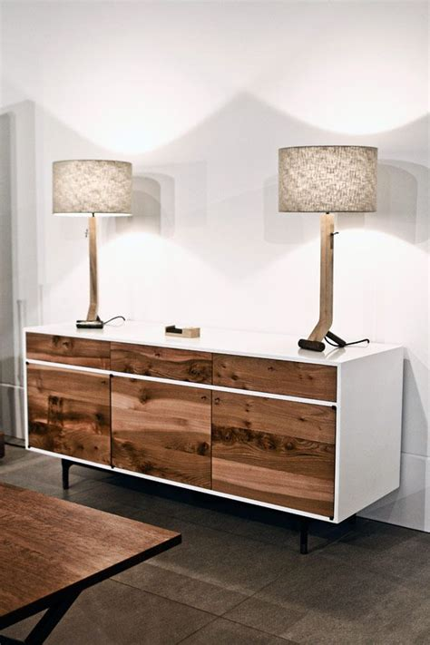 modern look furniture 25 best ideas about modern furniture design on