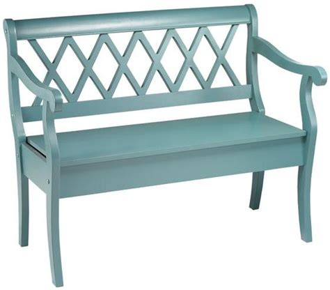 front entryway bench front porch bench outdoor living fabulous furniture