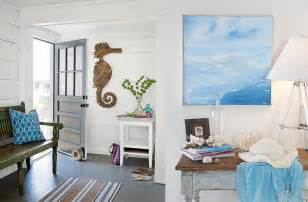 coastal home decorating coastal chic beach homes brewster home