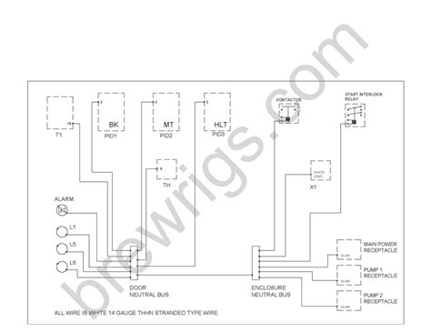 neutral wire diagram wiring diagram manual