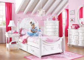 Princess Bedroom Set If You Can T Stay In Disney World S Cinderella Suite Can