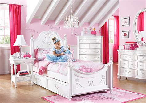 disney bedroom set if you can t stay in disney world s cinderella suite can