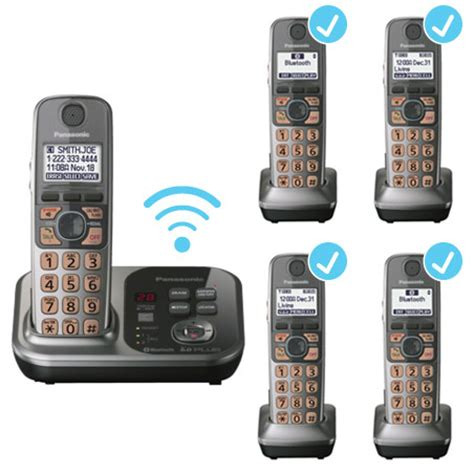 bluetooth enabled home phones buying guide best buy canada