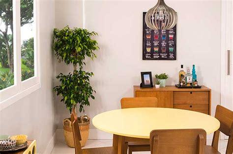 decorar sala jantar pequena sala de jantar pequena