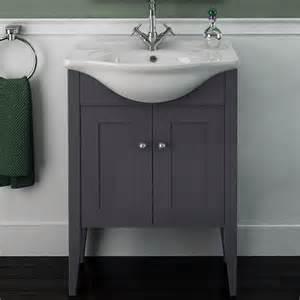 Bathroom Vanity Tops Types Dye Bathroom Vanity How To Choose Tips Bathroom