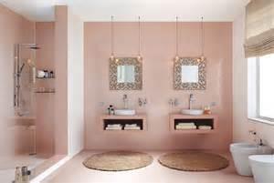 black and pink bathroom ideas f 252 rdőszoba csempe csata 8 egy 243 ri 225 si olasz vattacukor