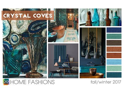 2017 design color trends fall winter home color trends 2016 2017 stellar