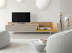 le meuble tv fait sa d 233 coration