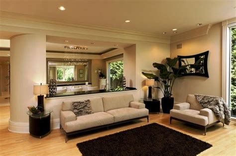 Stylish Sofas 841 by 76 Best Home Decoration Images On Master