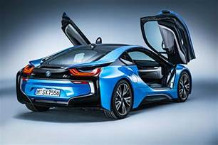 How Much Does A Bmw I8 Cost How Much Does A Bmw I8 Cost Carrrs Auto Portal