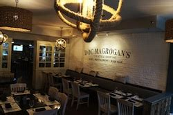 doc magrogan s oyster house slainte pub grill drink philly the best happy hours drinks bars in philadelphia