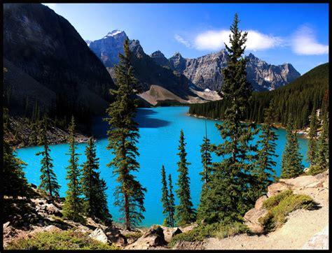 the canadian rockies jewel of the canadian rockies a photo from alberta prairies trekearth